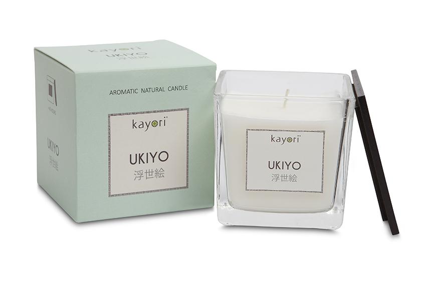Kayori-0