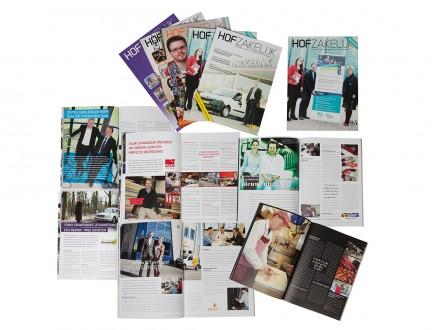 IMG_Magazines 1