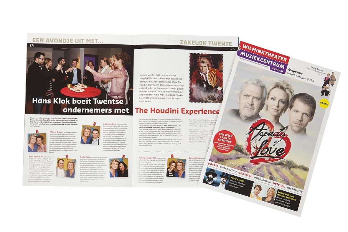 magazines/ gepubliceerd-3