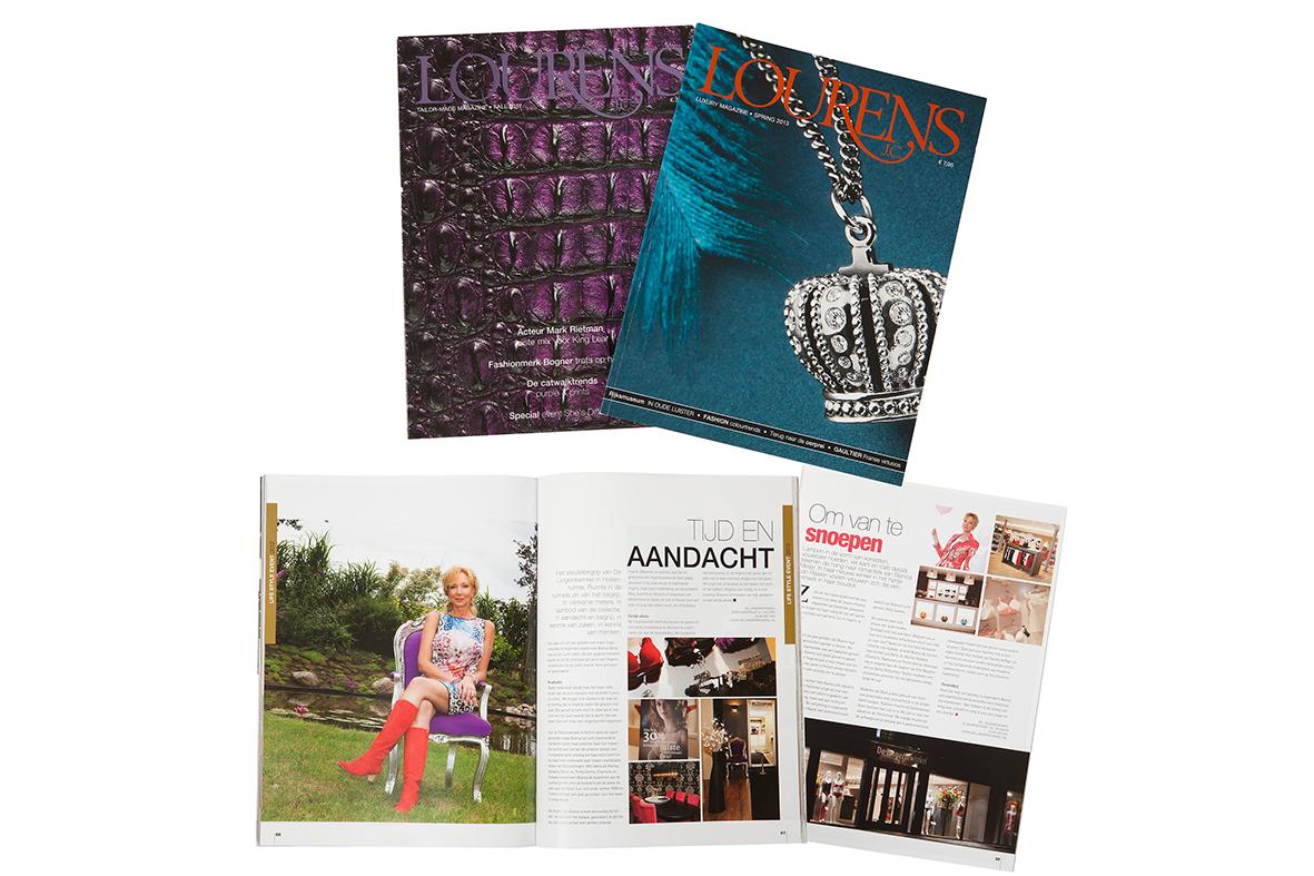 magazines/ gepubliceerd-8