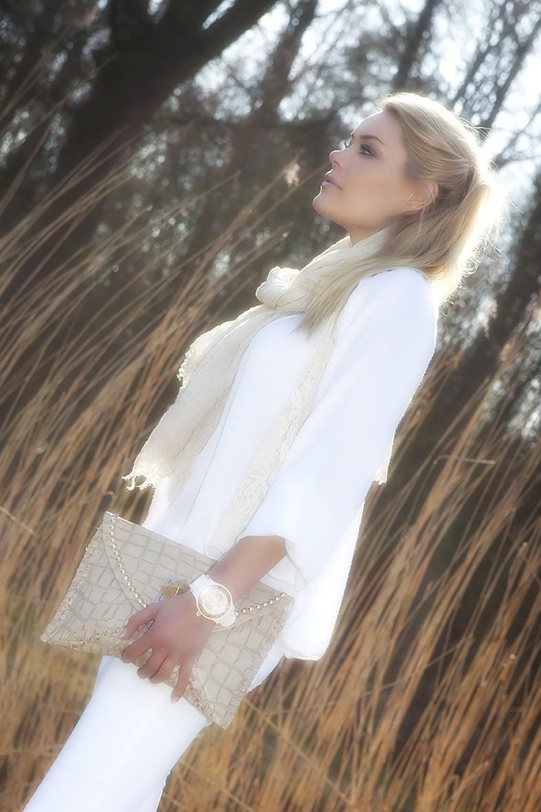 Modeshoot Fashion Farm-4