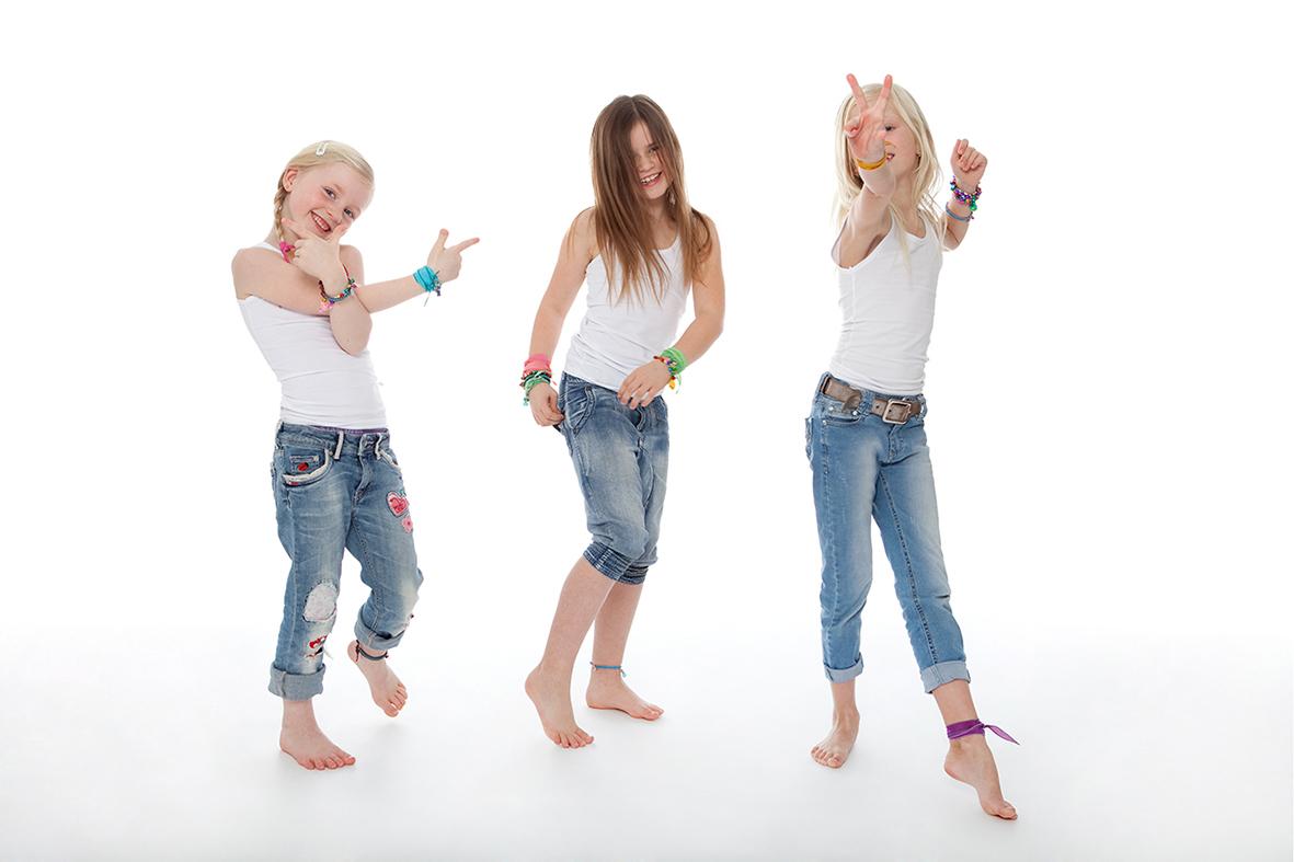 Modeshoot Fashion Farm-12