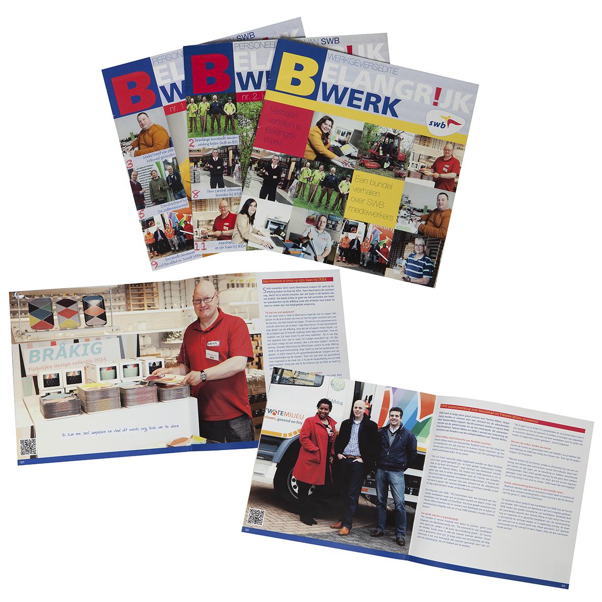magazines/ gepubliceerd-1