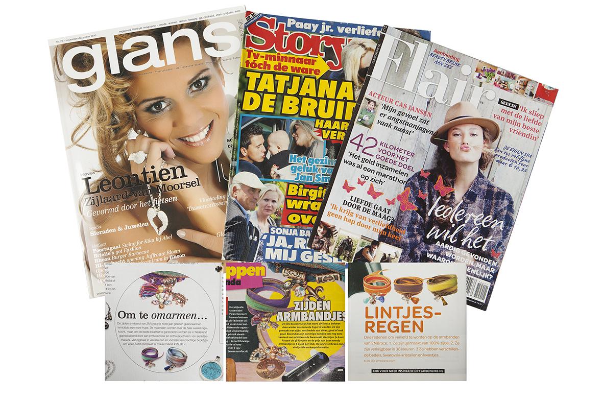 Magazines/ gepubliceerd-0