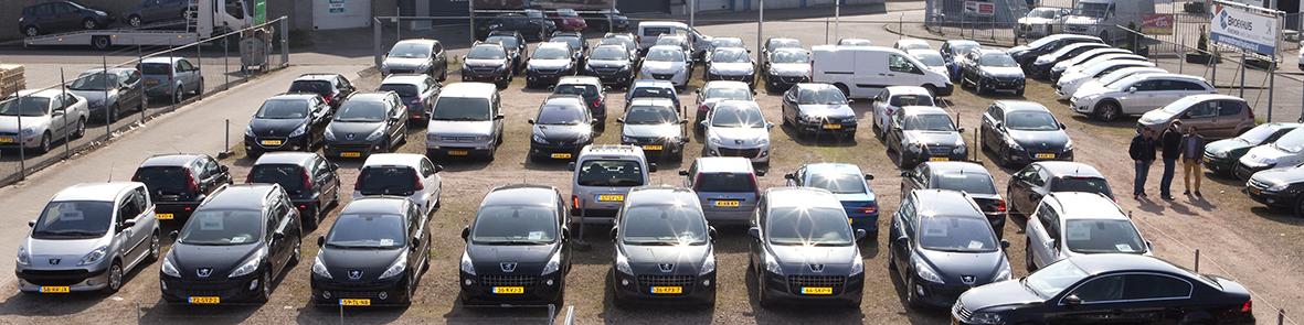 Autobedrijf Broekhuis Enschede-3