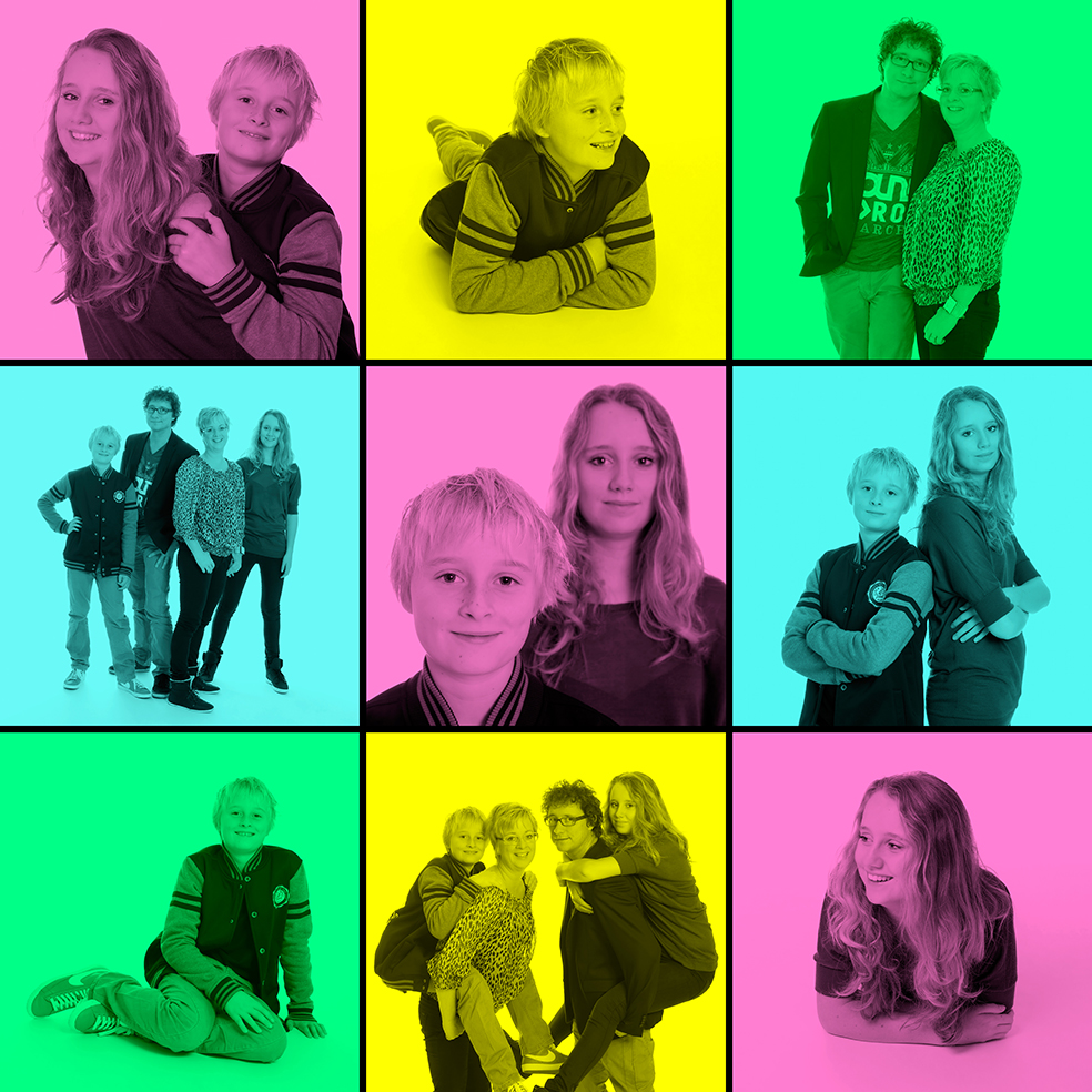 Familie fotoshoot-19