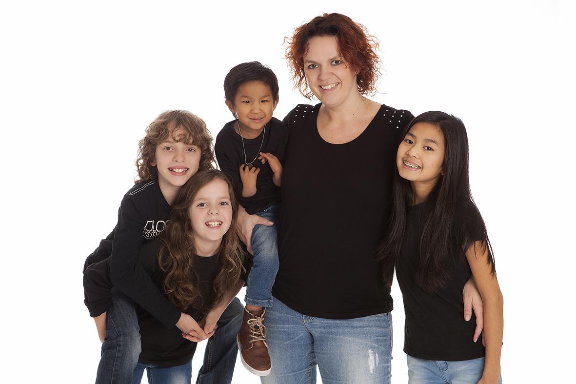 Familie fotoshoot-4