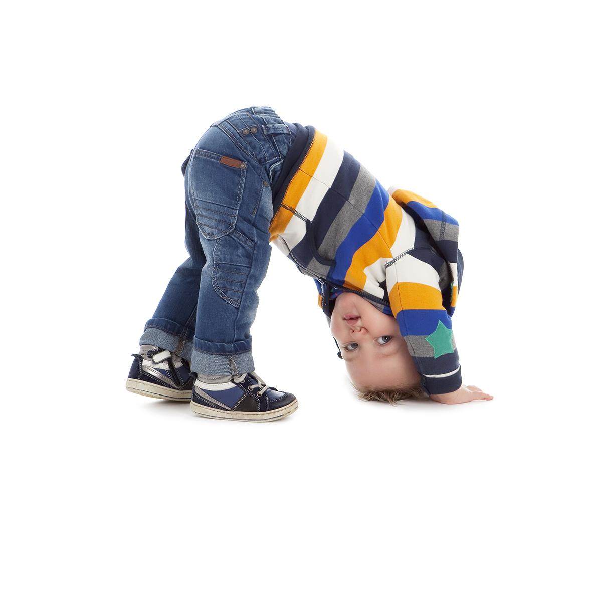 Kinderfotografie-0