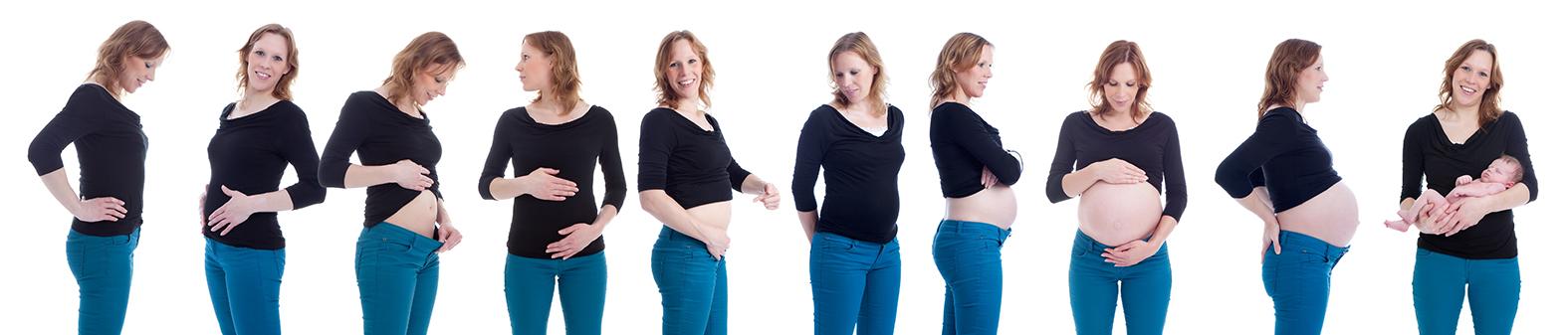 Zwangerschapsfotografie-0