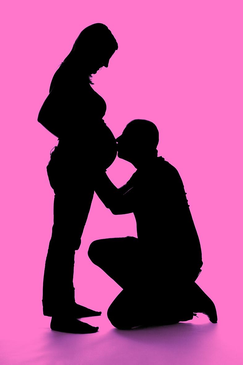 Zwangerschapsfotografie-11