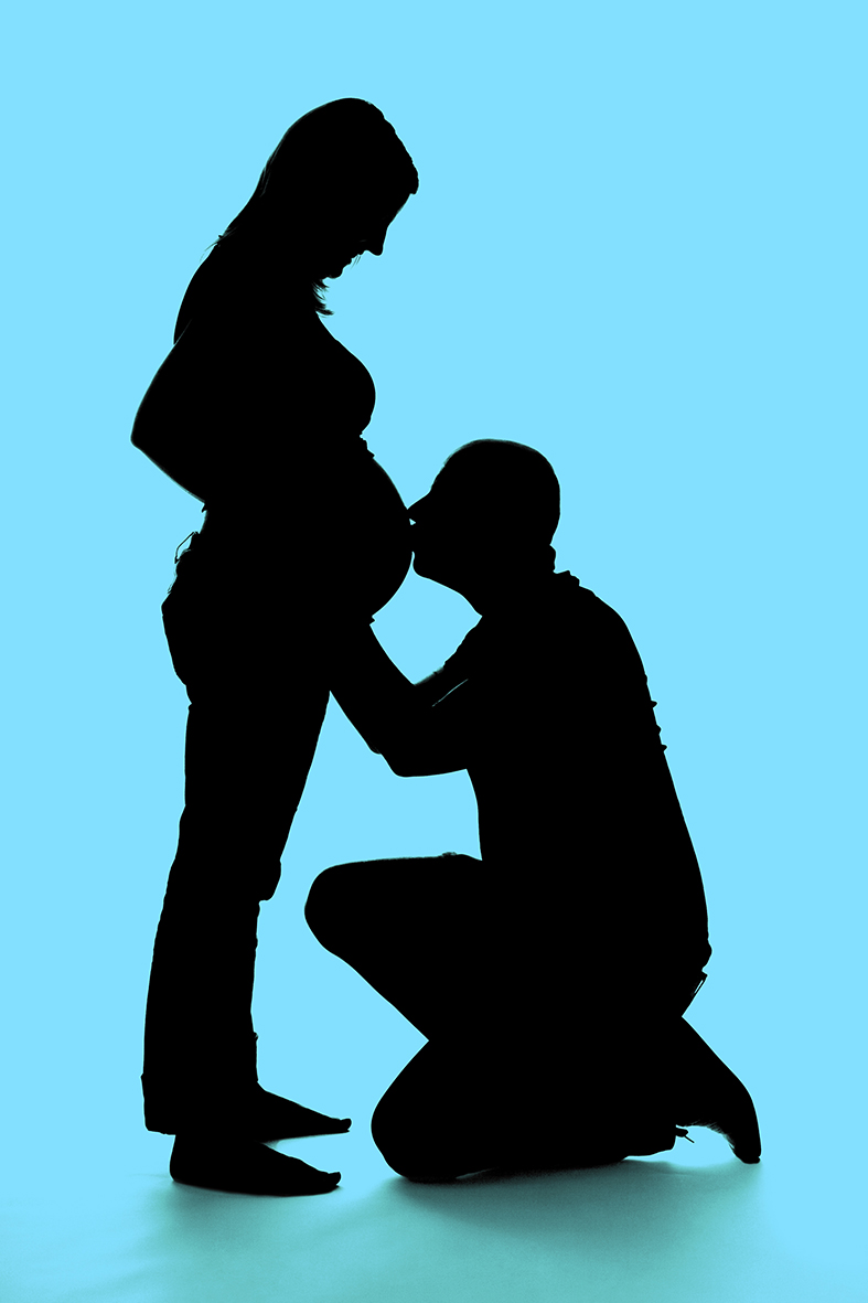 Zwangerschapsfotografie-10