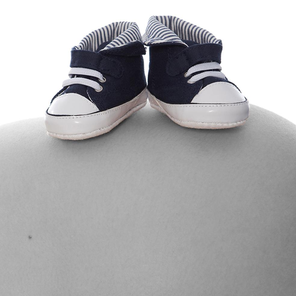 Zwangerschapsfotografie-5