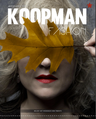 Koopman Fashion-0