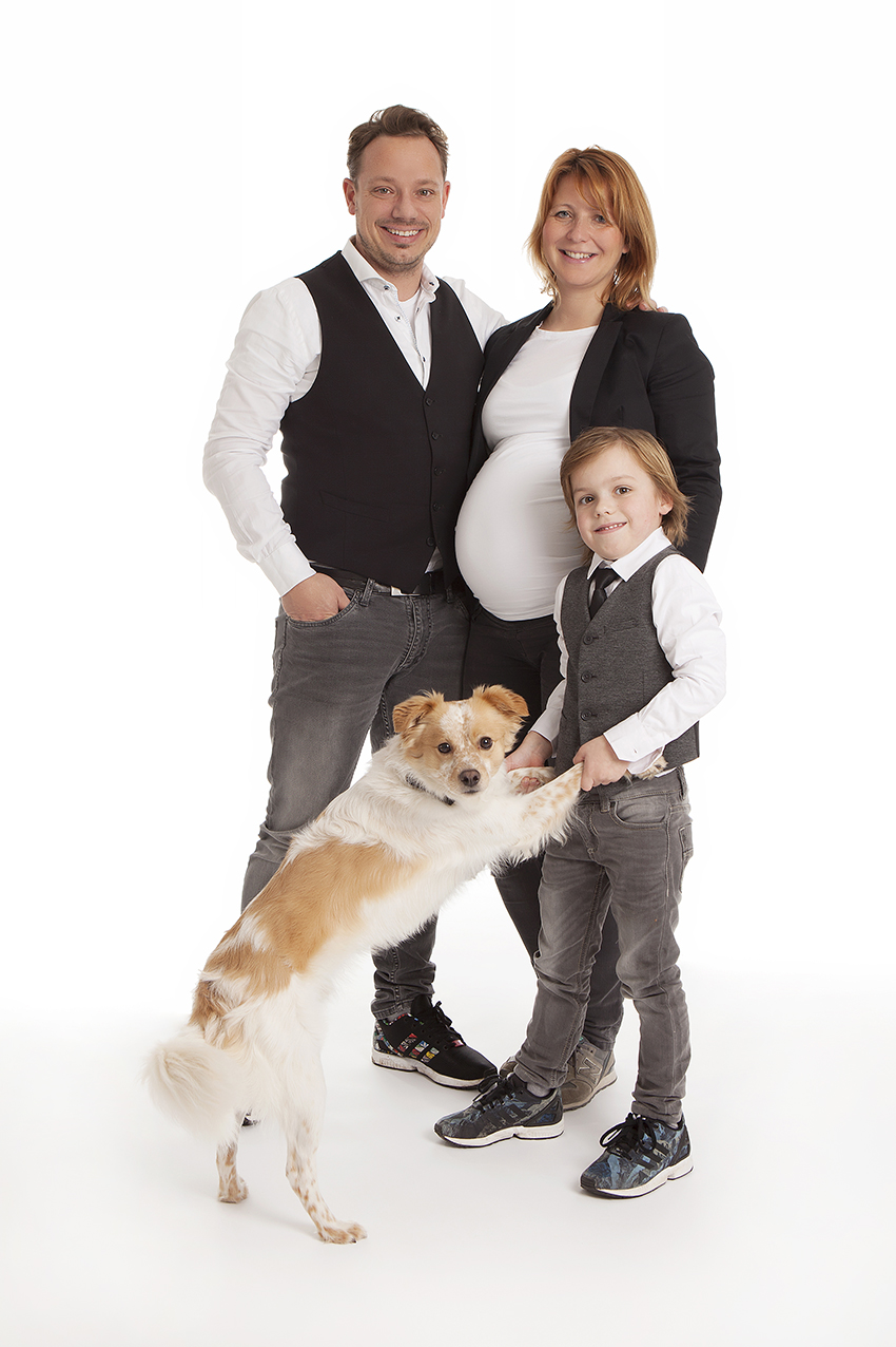 Familie fotoshoot Enschede-1