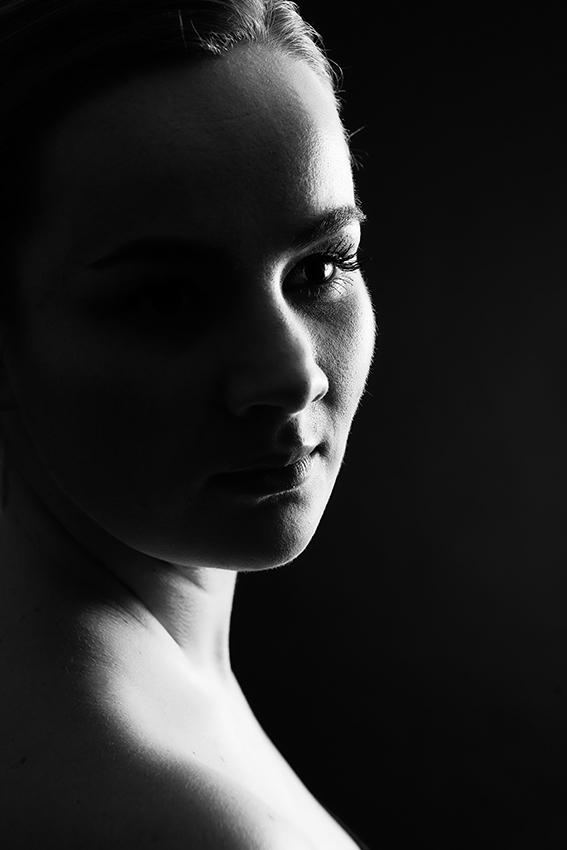 Portretfotografie-0