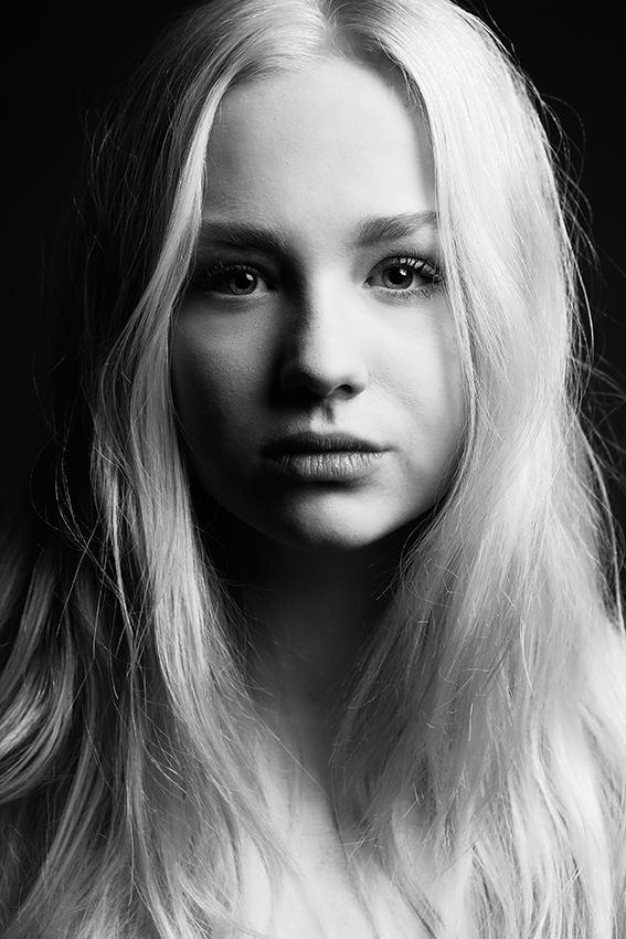 Portretfotografie-1