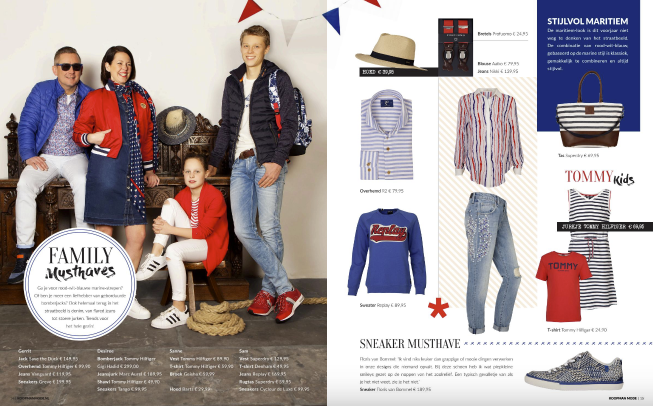 Koopman Fashion-2