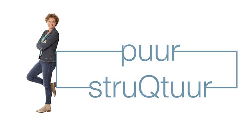Puur Struqtuur-1