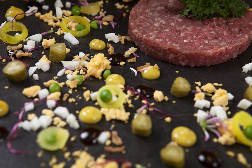 Kookboek Streekmarkt Twente-1